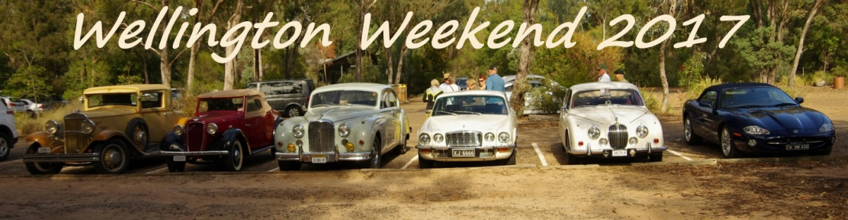 Dubbo Wedding Car Hire